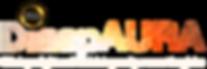 Diaspaura logo light.png