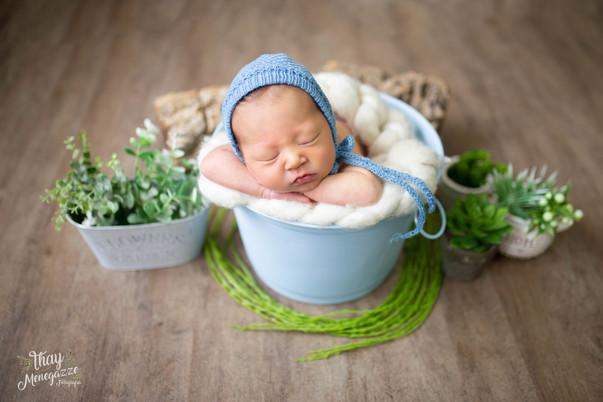 Newborn Miguel (1).JPG