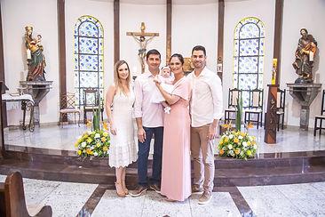 Batizado da Maria Izabel (308).jpg
