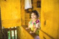 Maria Isadora (44).jpg