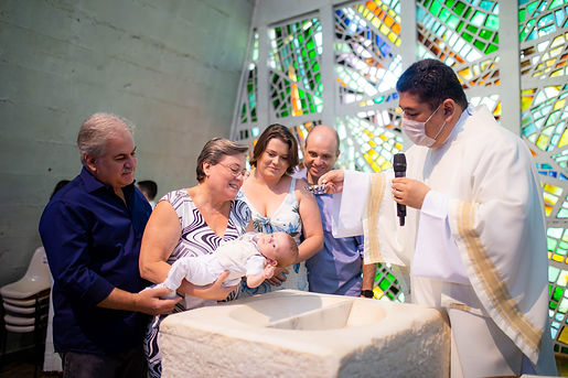 Batizado do Lorenzo (60).jpg