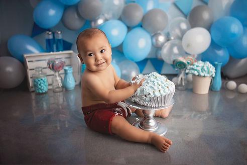 Smash Cake - Yudi (50).jpg