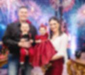 1 Ano do Miguel e Lorena (100).jpg