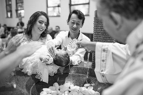 Batizado da Clarissa (47).jpg