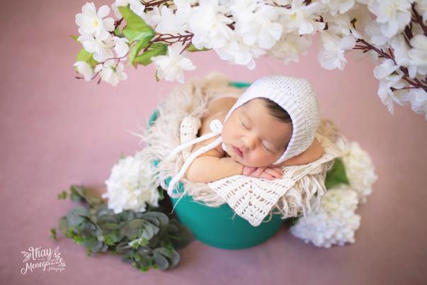 Newborn da Laura  (28).JPG