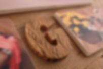 La_madera_Final_1-5_c8815b10-119c-4468-b