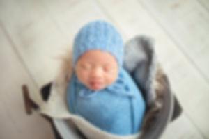 Newborn Benjamin (3).jpg