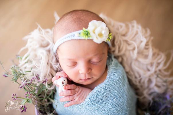 Newborn Luisa  (7).jpg
