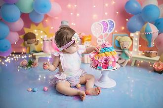 Smash the cake - Isadora (63).jpg
