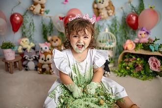 Smash the cake - Luisa (59).jpg
