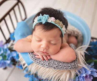 Newborn Alice (64).jpg