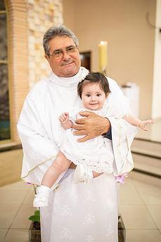 Batizado da Eloah (38).jpg