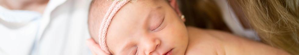 Newborn Luisa  (12).jpg