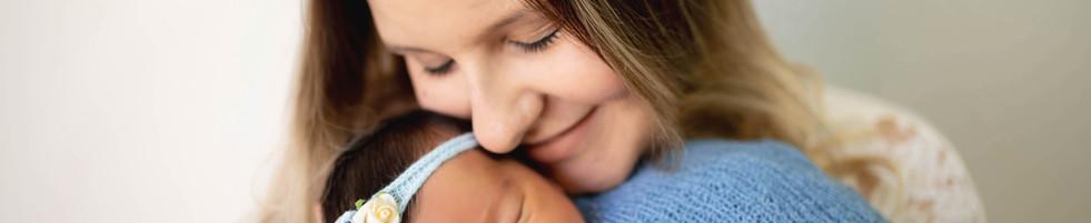 Newborn da Laura  (80).JPG