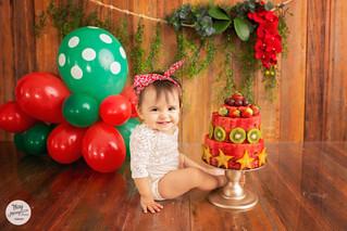 Heloisa - Smash the Fruit
