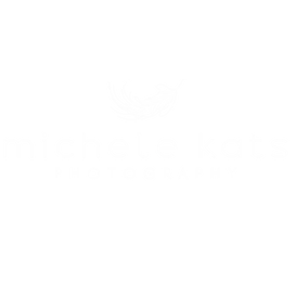 Michele Kats Photography