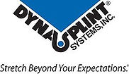 Dynasplint_Systems_Incorporated_Logo.jpg