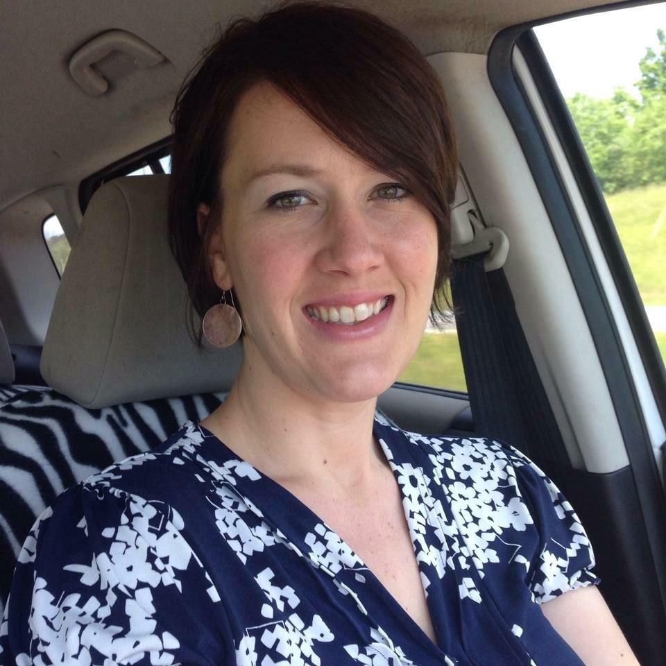 Lori Greene Summit VIew of Farragut