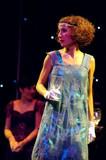 Thoroughly Modern Millie - Melissa Hinz