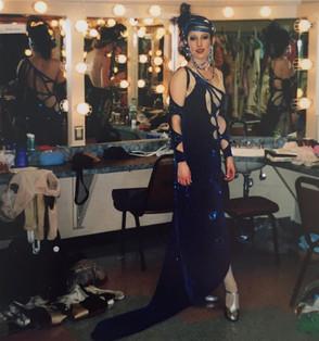 The Will Rogers Follies National Tour - Melissa Hinz