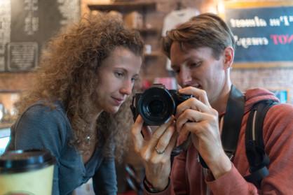 Keenan Hinz Photograhpy