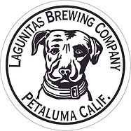 lagunitas_circle_dog2.jpg