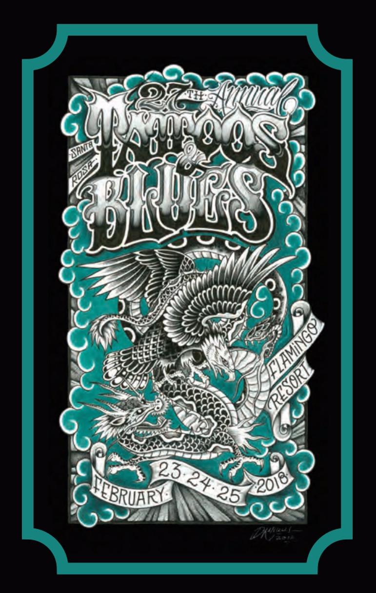 santa rosa tattoos and blues tattoos santa rosa ca