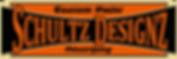 schultz-designz1.png