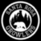 Santa Rosa Growlers-01.png