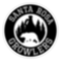 Santa Rosa Growlers-01.png