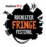 RochesterFringe_logo RGB.png