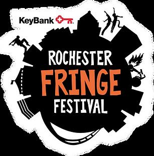 RochesterFringe_logo RGB.png