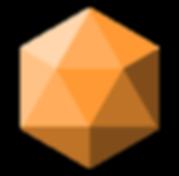 KL-Icosahedron.png