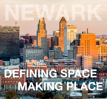 newark-new-jersey-downtown_h.png