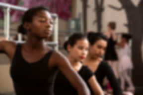 Serious Young Dancers.jpg