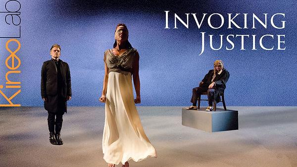 Invoking-Justice-Website.jpg