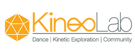 KineoLab-Full-Logo-1-(Google-Flat).png