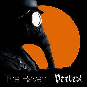 The Raven | Vertex
