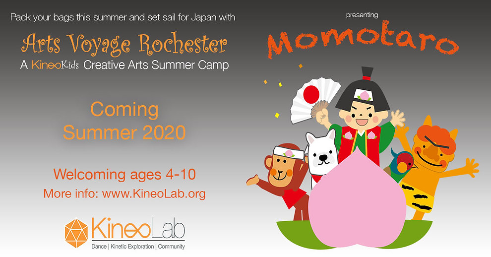 Momotaro-Website.jpg