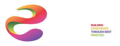 MEA Evolve 2021 reversed transparent RGB.png