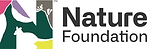 Nature Foundation LOGO_CMYK_Horiz.png