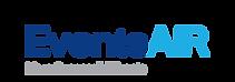 EventsAIR-Main-Logo-with-Tagline-HighRes