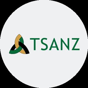 tpm_client_logos_TSANZ_grey.png