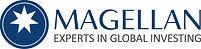 Magellan Logo Tagline CMYK.jpg