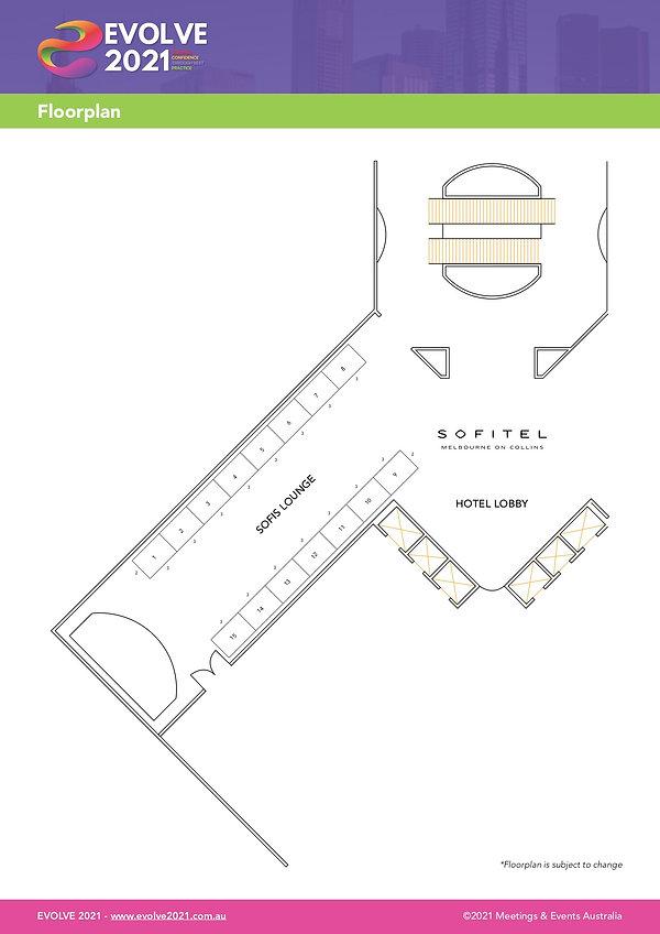 Evolve 2021 - Exhibition - Floorplan.jpg