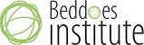 beddoes logo.jpg