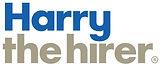 HarryTheHirer_logo.jpg