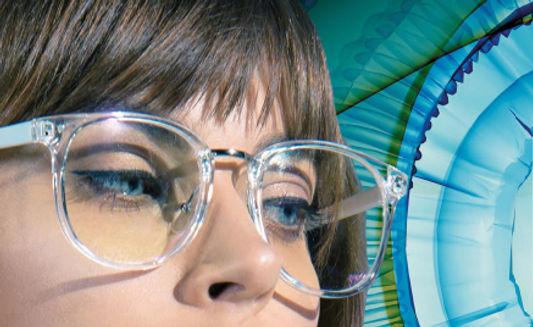 Prospectus_background_image_crop.jpg