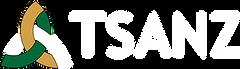 TSANZ_LOGO_new_text_whiteall.png