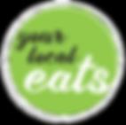 YourLocalEats_logo_v2_reversed.png